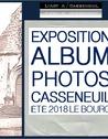 du-01-04-18au31-08-18_exposition_casseneuil