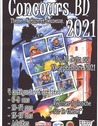 du-10-06-21-au-10-09-21-concours-bd_ste-livrade