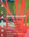 04-06-21-27-06-21-expo-agathe-guillouet-expo_la-cabane_vsl