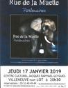 17-01-18-rue-de-la-muette-centre-culturel-vsl