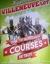 19-08-18-courses-hippiques-vsl