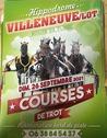 26-09-21-course-de-trot_vsl