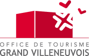 Office de Tourisme de Villeneuve sur Lot