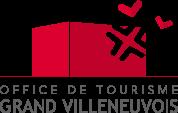 Office de tourisme de villeneuve sur lot - Office de tourisme de villeneuve sur lot ...